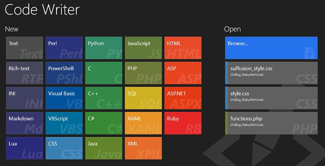 20140119_CodeWriter