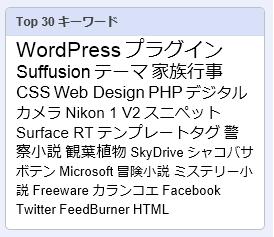 20140126_taglist_2