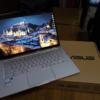 ASUS Chromebook Flip C434TA-AI0084