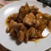 若鶏のもも肉レシピ