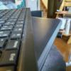 USBレシーバー(Chromebook)